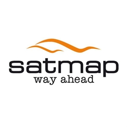 Satmap Systems Limited