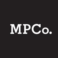 Metropolitan Pub Company
