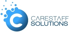 Carestaff Solution