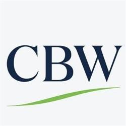 CBW Carter Backer Winter Chartered Accountancy