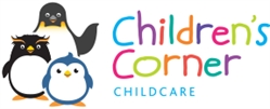 Children's Corner Childcare