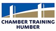 Chamber Business Training