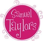 Samuel Taylors Creative Craft