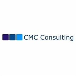CMC Consulting Financial Recruitment