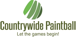 Countrywide Paintball Centres