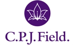 C.P.J. Field