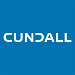 Cundall Engineering