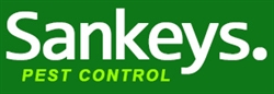 Sankey Pest Control