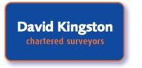 David Kingston Chartered Surveyors