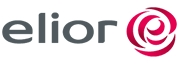 Elior UK Caterer