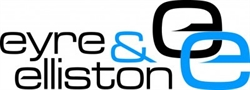 Eyre & Elliston Electrical Wholesale Distributor
