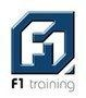 F1 Training