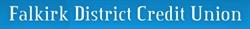 Falkirk District Credit Union