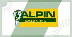 Alpin-Salewa Zrt.