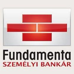 Fundamenta személyi bankár
