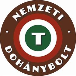 Nemzeti Dohánybolt Debrecen