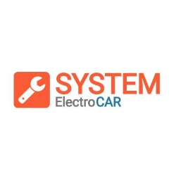 System Electro Car Kft.