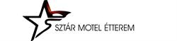 Sztár Motel étterem