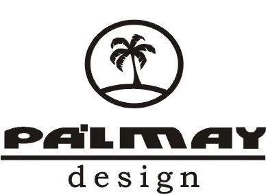 Pálmay Design