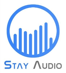 Stay Audio