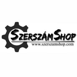 Szerszám Shop
