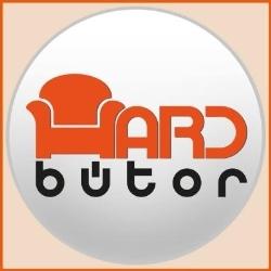 HARD BÚTOR