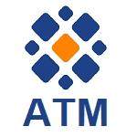 Takarék Kereskedelmi Bank ATM automata (Budapest Könyves Kálmán körút)