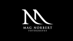 Esküvői fotózás Pécs - Mag Norbert fotográfus