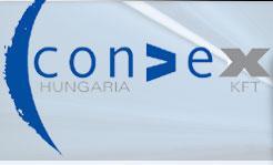 Convex Hungária