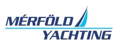 Mérföld Yachting Kft.