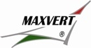Maxvert Kft.