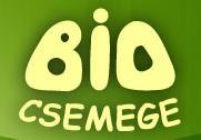 Biocsemege