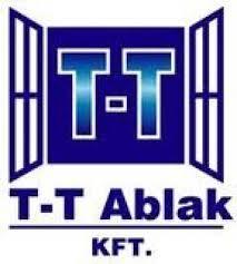 T-T Ablak