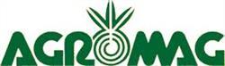 Agromag Mezőgazdasági Termelőelőállító, Forgalmazó És Szolgáltató Kft.