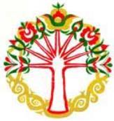 Mandala Életfa Kft.