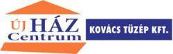 Kovács Tüzép