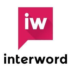 interword kft.