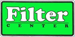 Filter Center
