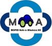 Moped Autó és Alkatrész Kft.
