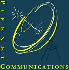 Pipenet Communications