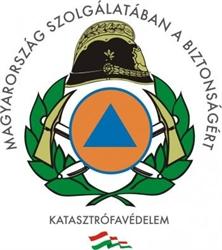 Veszprém Megyei Katasztrófavédelmi Igazgatóság