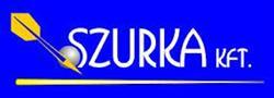 Szurka Kft