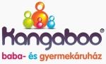 Kangaboo Baba- és gyermekruházat