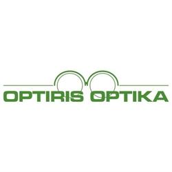 Center Optika