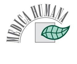 Medica Humana gyógyászati segédeszköz