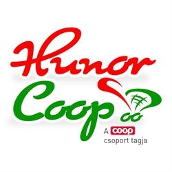 Hunor COOP