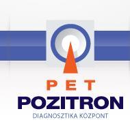 Pozitron-Diagnosztika Kft.