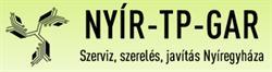 Nyír-Tp-Gar Bt