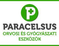 Paracelsus Human Medicina