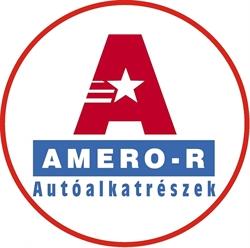 Amero-r Autóalkatrészkereskedelmi Kft.-Amero-r Kecskemét